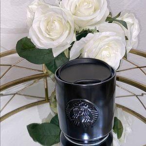 Starbucks Blue Ceramic Mug 💙